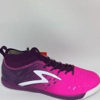 New Sepatu Futsal Specs Original Barricada Magna Scandinavian New 2018