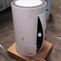 Promo water heater HAIER ES40-HCI listrik 40 liter OBRAL NEW SEGEL D