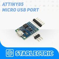 Digispark ATTiny85 AT Tiny85 Development Board Micro USB