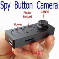 spy kancing HD Elektronik Unik
