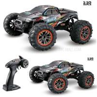 RC Car XinLeHong 9125 4WD 1:10 vs 10428 A959-Rcmania Hobby
