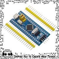 STM32F103C8T6 ARM STM32 Development Board Module Compatible Arduino