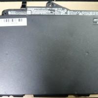 Baterai HP EliteBook 725 G3 820 G3 745 G4 820 G4 ZBook 14U G4 SN03XL