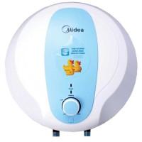 MIDEA - ELECTRIC WATER HEATER D15-02YA2