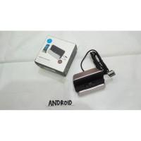 Dock Stand Charger Usb Micro - Docking Hp Berkualitas