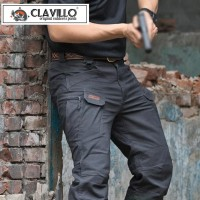[BEST SELLER!!] CELANA TACTICAL BLACKHAWK PDL ARMY