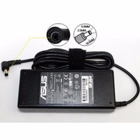 Charger Adaptor Laptop ASUS N46V X550D X450J