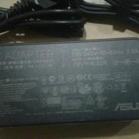 Adaptor charger ASUS ROG GL553 GL553V GL553VE GL553 Series Original