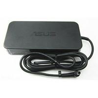 Adaptor Charger Laptop Asus ROG GL552 GL552JX GL552VW GL552VX Original