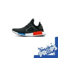 Adidas NMD XR1 OG BLACK