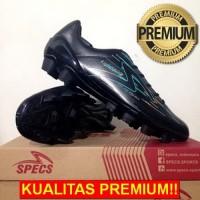 ANEKASEPATU Sepatu Bola Specs Accelerator Lightspeed Ultra Sonic 10070