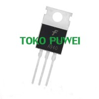 2SA940 KSA940 A940 2S A940 PNP Epitaxial Silicon Transistor BE36