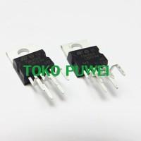 TDA2040 TDA-2040 TDA 2040 TDA2040H 25W audio power amplifier IC BC70