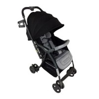 FREEONGKIR Stroller Baby Elle Kereta Bayi BabyElle S606 Citilite 2