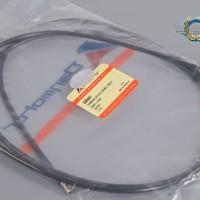 Kabel Luar Vespa Danmotor