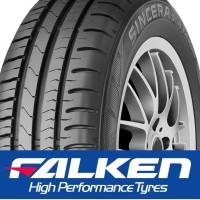 Ban Falken Sincera 205/65 R15 Kijang Innova Mercy BMW