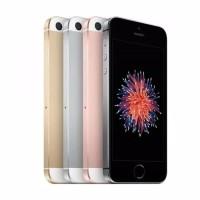 iPhone SE 16GB garansi distributor 1 Tahun