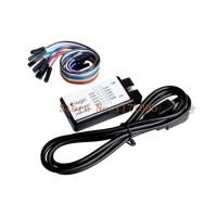 USB Logic Analyzer 24M 8Ch Arduino MCU ARM FPGA DSP Debug Tool