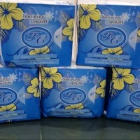 Pembalut Avail Day, Avail Pembalut Herbal, Jual Avail Pembalut