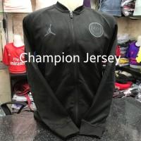 Jaket Jordan PSG Home 2018/2019