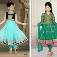 baju india patel