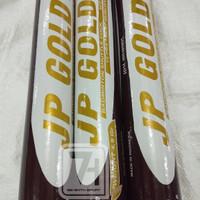 Shuttlecock / Cock / Kok JP Gold
