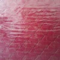 kasur Busa Royal Foam Grand Exclusive 160 T18 Jogja
