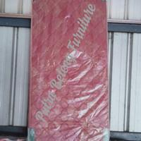 Kasur Busa Royal Foam Grand Exclusive 100 T21