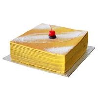 Authentic Lapis Legit Cake