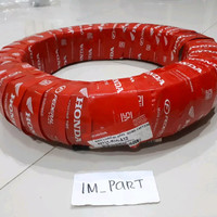 42711-K59-A12 Ban Belakang Tubeless 90 90 Ring 14 Vario 110 125 150