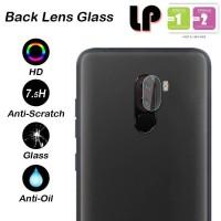 LP Camera Lens Glass Xiaomi Pocophone F1