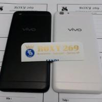 Tutup Casing Hp Vivo Y53 - Back Door Backdoor Back-Case Vivo Y 53 Ori