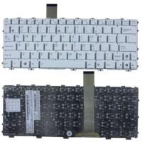 Keyboard Asus Eee Pc 1015 1015B 1015BX 1015P 1015PN 1015PD 1015PDG 10