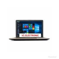 Laptop Asus X541 Dual Core/ RAM 4GB/HDD 500GB/Win10