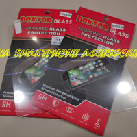 Tempered Glass Honor 4C