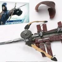 Assasin Creed Hidden phantom blade No box