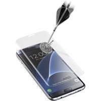 Anti Gores Jelly Anti Shock Samsung S7 / S7 EDGE/ S8/ S8 PLUS FULL