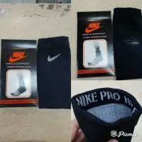 Angkle Support Nike Grade Ori