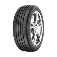 Jual Ban Mobil Juke HRV Camry 215/55 R17 Bridgestone Turanza ER33