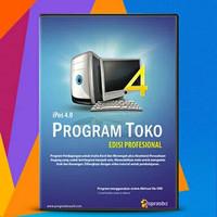 software toko ipos 4   program toko profesional   aplikasi kasir ipos