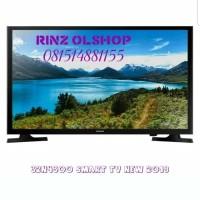 transaksi online jual handphone tanpa resiko LED TV SAMSUNG 32 SMART