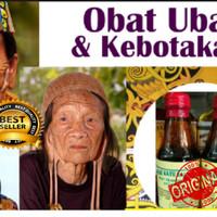 Asli Minyak Kayu Balitung Kalimantan Original (Hati hati barang palsu)