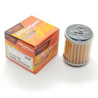 Filter Oli Jupiter Mx & Vixion & R15 & Xabre & Mx King Daytona Ultra