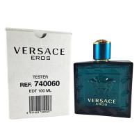 Versace Eros Man (Tester)