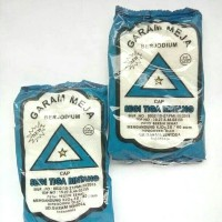 Garam Masak Beryodium Kualitas Terjamin Harga Grosir