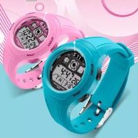 Casio Baby G Jam Tangan 511 Skmei G Shock Fortuner Digitec Anak
