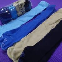 Legging Cotton Rich Polos 4 in 1 / Legging Polos Bayi Unisex