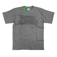 TShirt / Baju / Kaos Royal Enfield 1