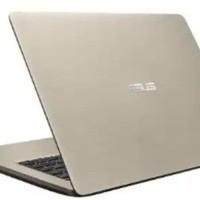 ASUS A407UF-BV512T i5 4GB 1TB Windows10