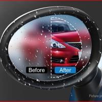 Anti Embun Kabut Spion Mobil Antifog Remax Coating Protective Film